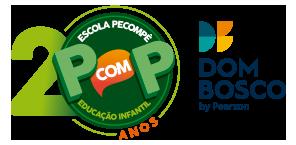 Escola Pecompê